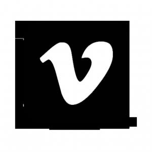 vimeo-logo-black