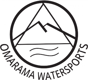 Omarama WaterSports
