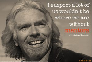 richard-branson-mentor