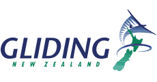 gliding new zealand